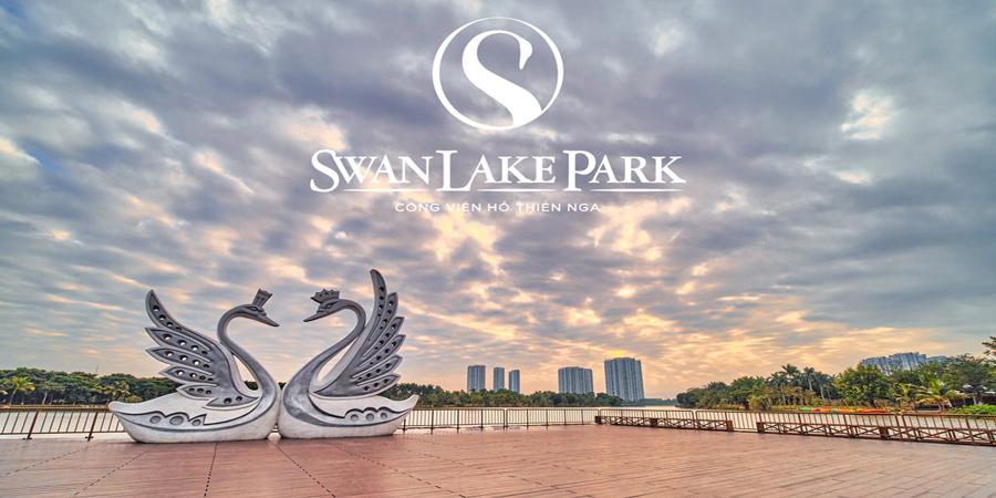 Tiềm năng đầu tư kinh doanh của Swan lake onsen